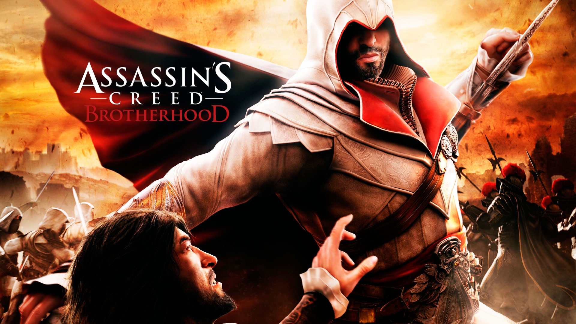 assassins creed brotherhood free download for pc windows 7