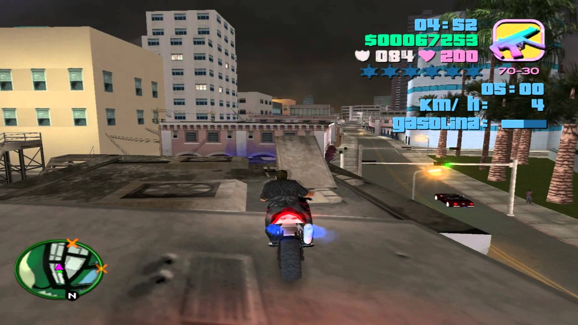 download gta vice city setup for pc windows 7 free
