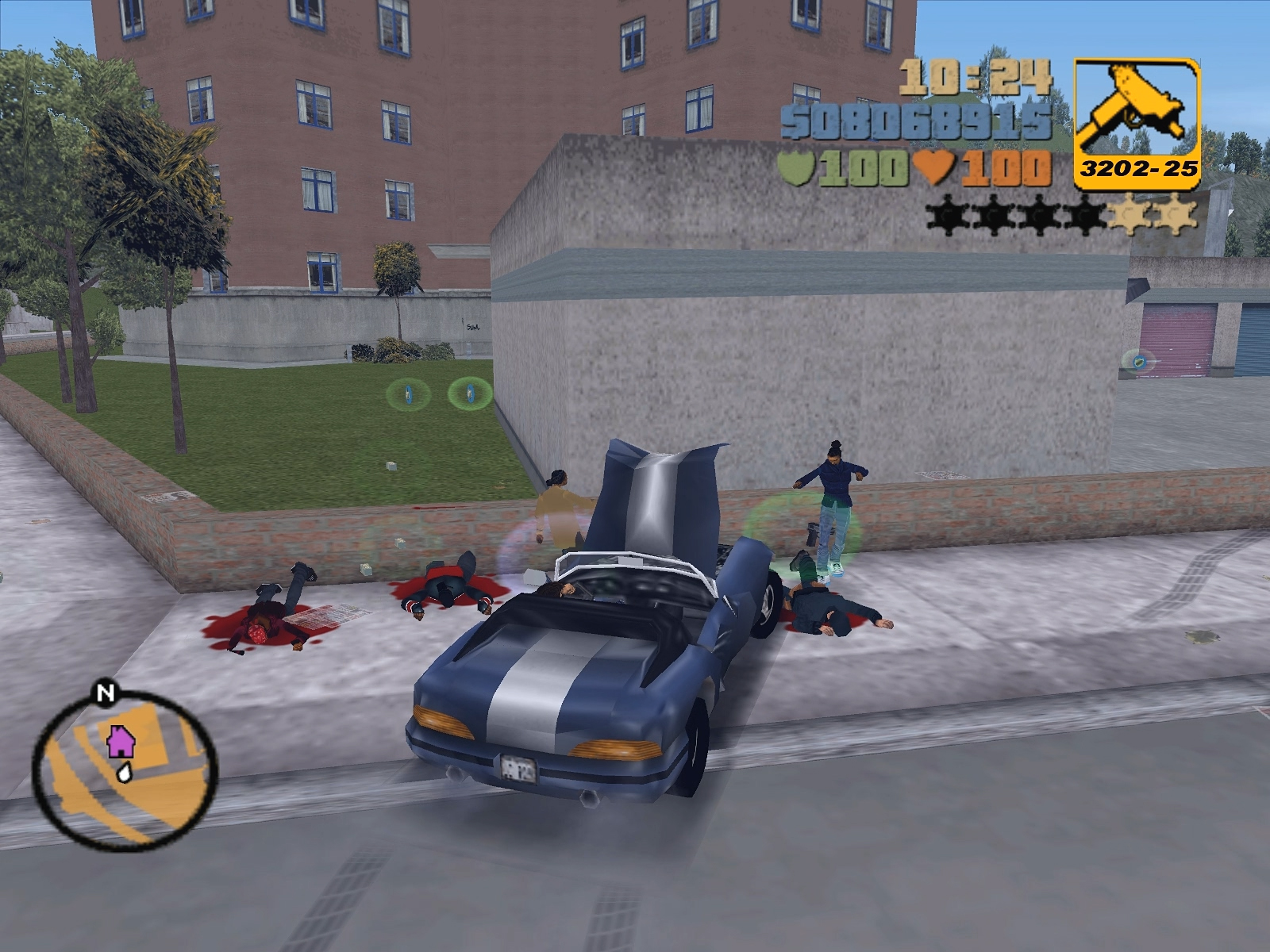 gta 3 full game download for pc windows 7
