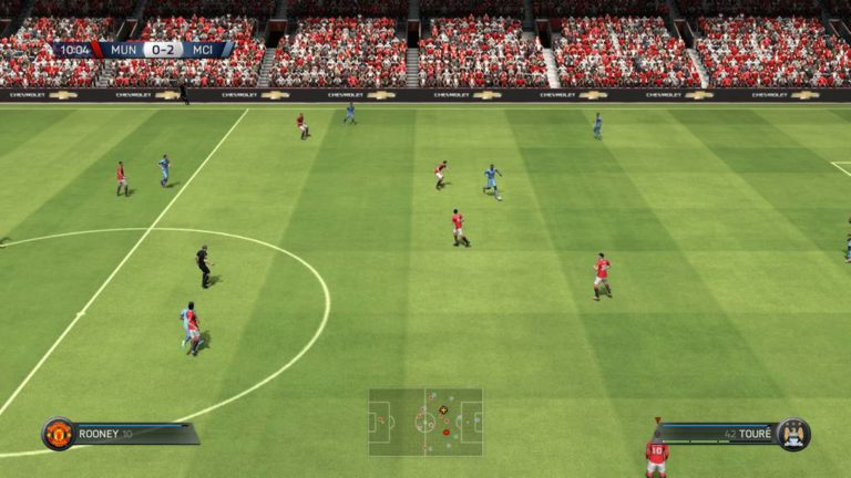 free download fifa 15 for pc full version with crack