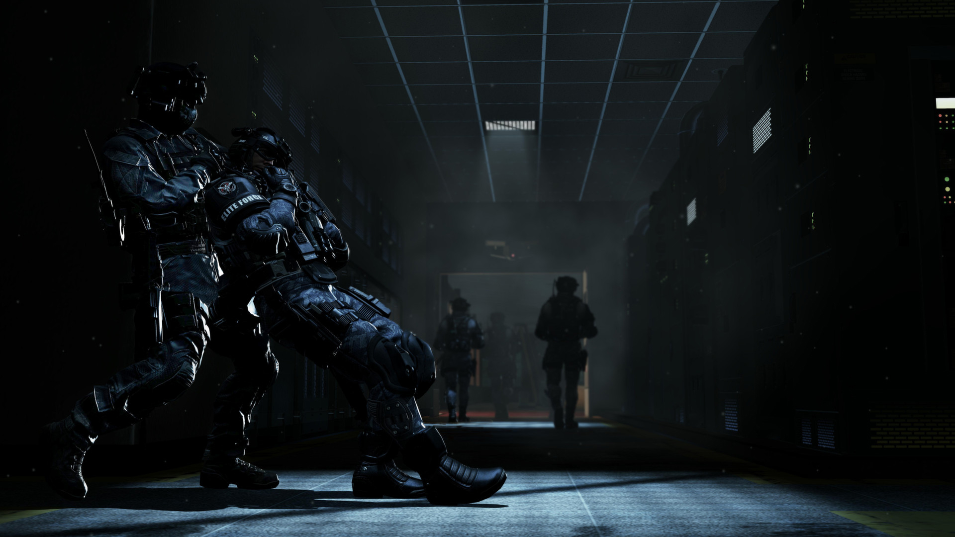 call of duty ghosts game download full version for pc