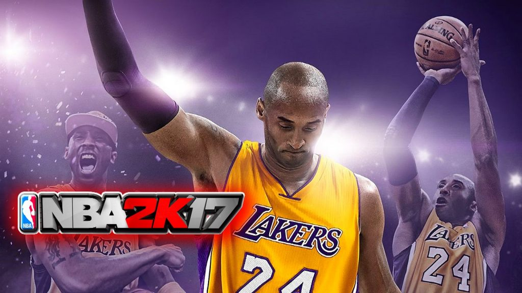 nba 2k17 download