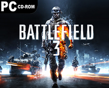 Battlefield 5 Torrent Download - CroTorrents