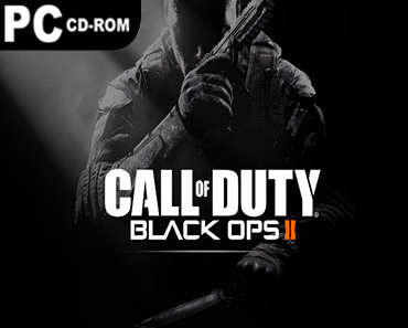 download call of duty black ops 2 for pc repack