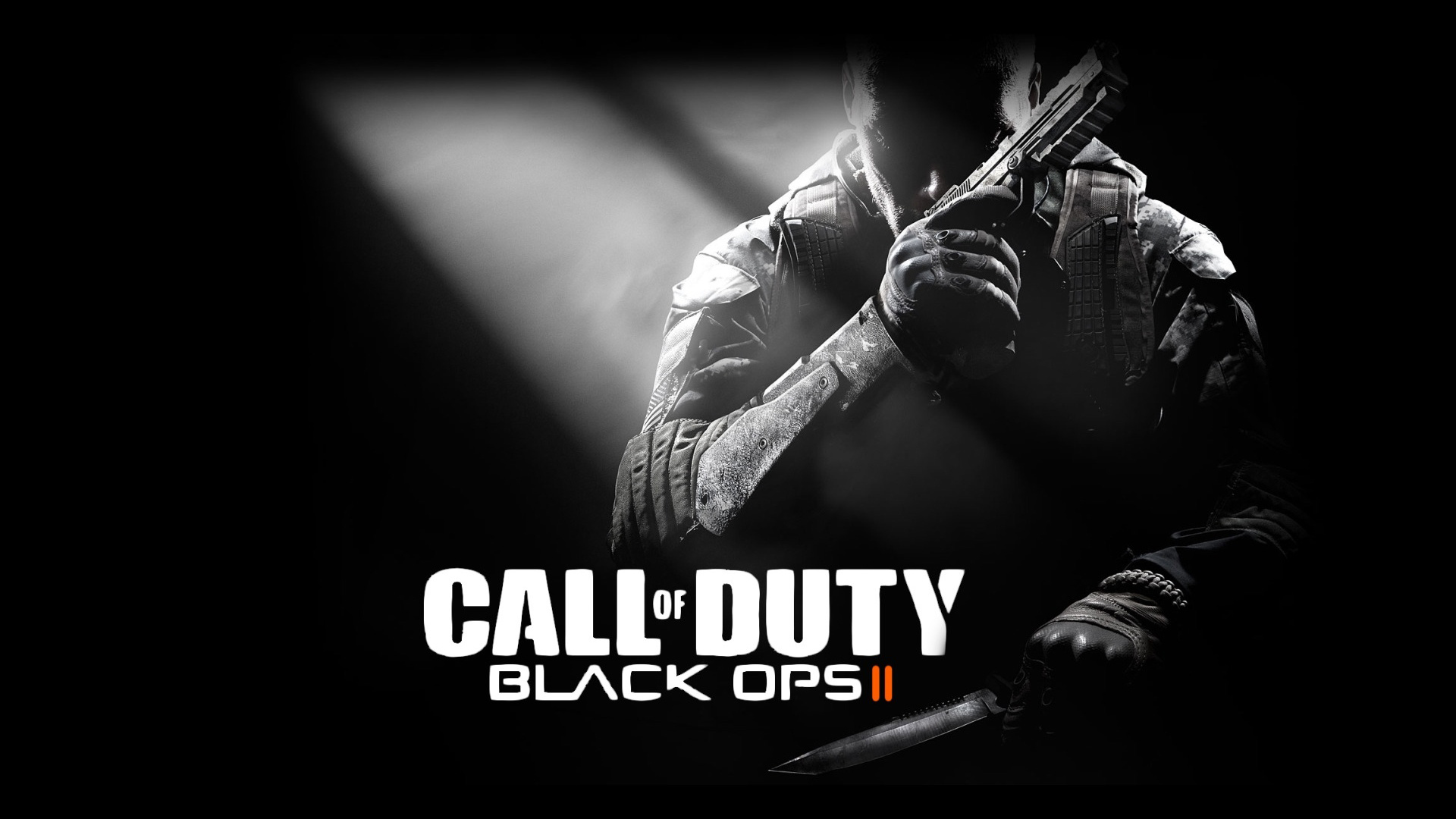 Call of Duty Black Ops 2 Torrent Download - CroTorrents M1216 Black Ops 2