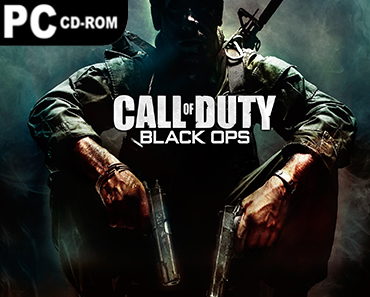 call of duty 1 download torrent magnet