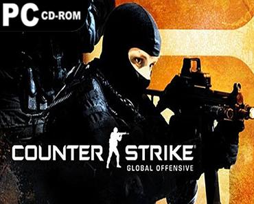 cs go download free multiplayer
