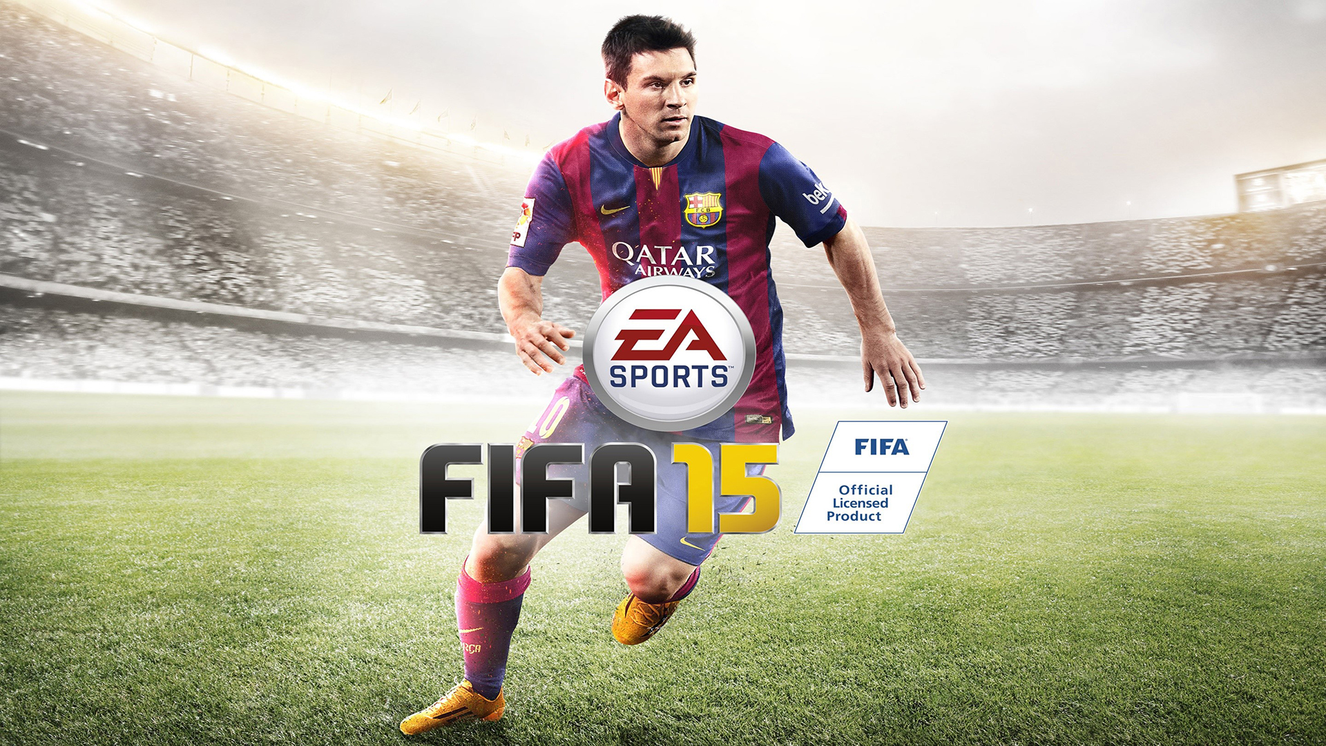 fifa 17 torrent download