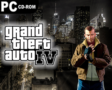 Download gta iv torrent only 4. 4gb youtube.
