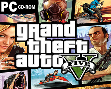 grand theft auto 5 download Archives - CroTorrents