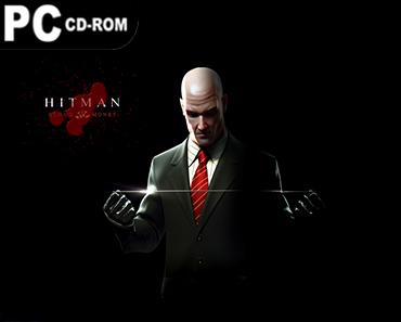 hitman blood money download Archives - CroTorrents