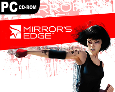 mirrors edge catalyst pc download utorrent