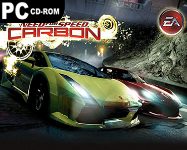 need for speed carbon torrent