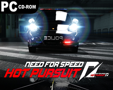 need for speed hot pursuit download Archives - CroTorrents