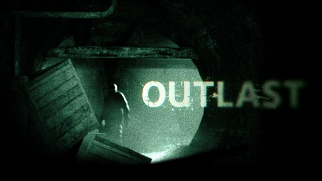 Outlast Review: The Most Terrifying Game of 2013 [Giveaway]