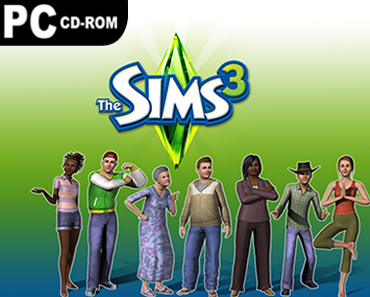 The Sims 3 Super Patcher - Free download and software ...