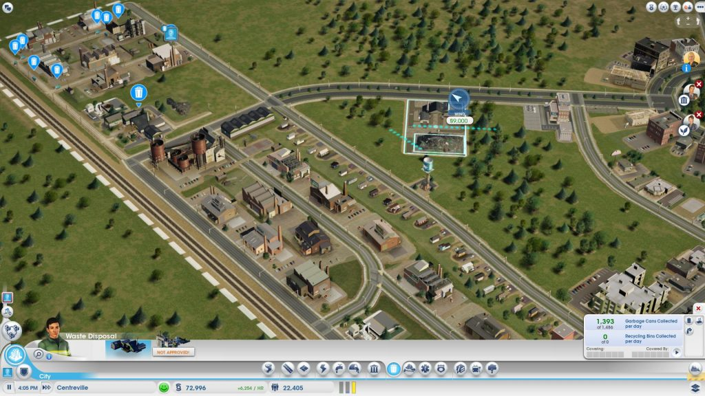 Simcity 5 pc game origin activated full and free download.