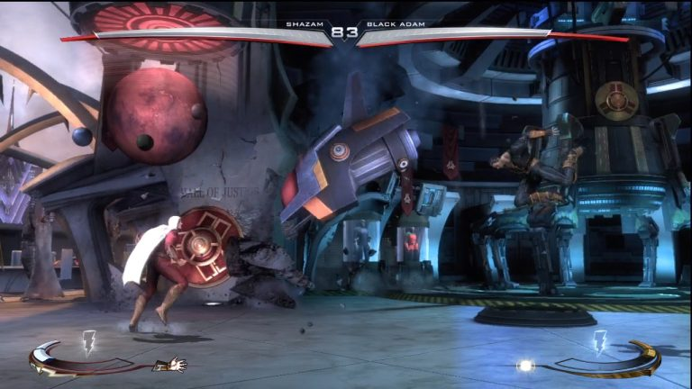 injustice gods among us ultimate edition pc download utorrent