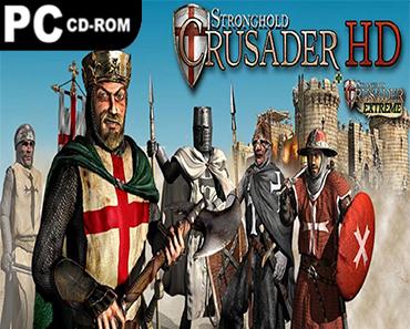 stronghold crusader 2 download utorrent ita