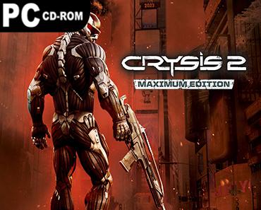 crysis 2 full pc game download torrent