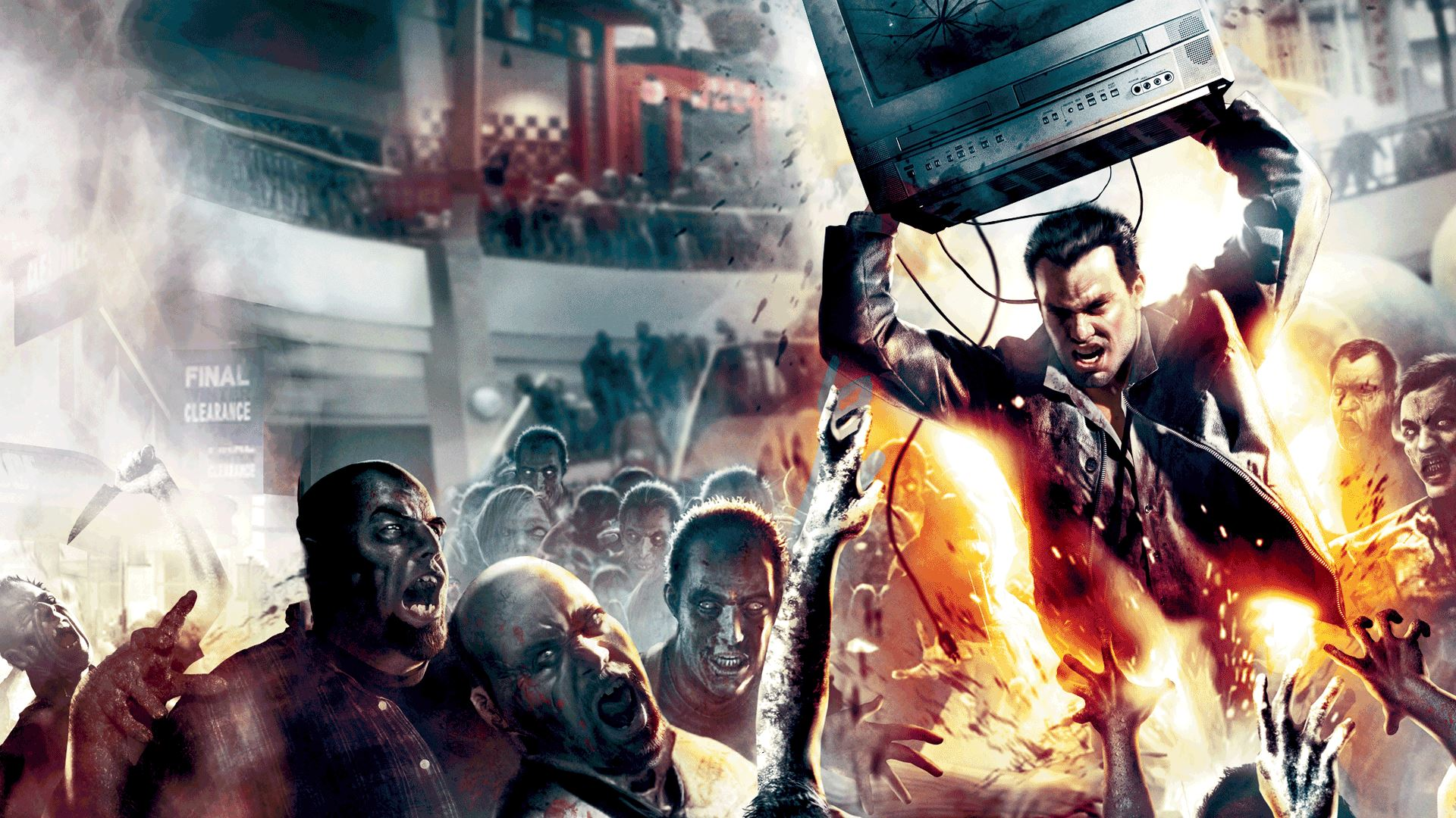 Dead island 2 free download full version pc game crack!