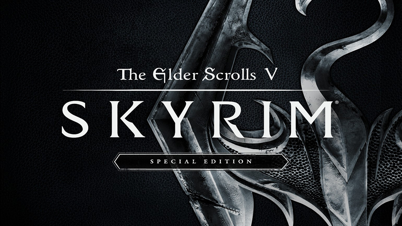 skyrim download pc windows 10