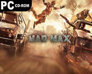 mad maxx torrent