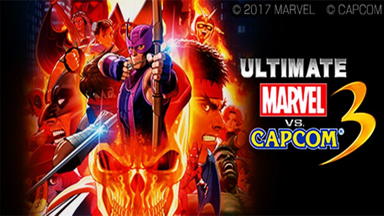Ultimate Comics X-Men Vol 1