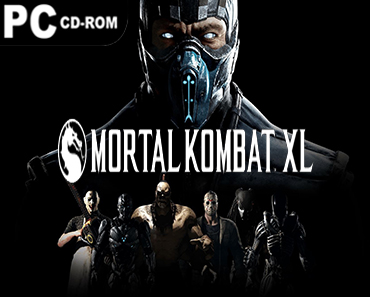 directx mortal kombat x download