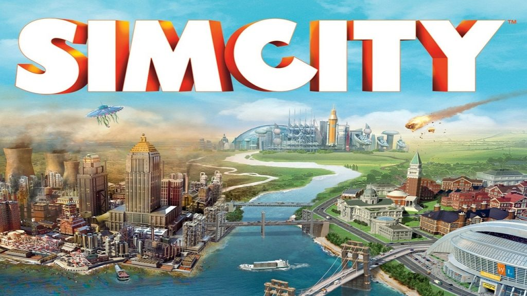 open google maps application with Simcity 2013 Torrent Download on Details also Image Overlay On Google Maps Map besides Tila also Group Picnics moreover Details.