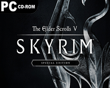 skyrim special edition update download