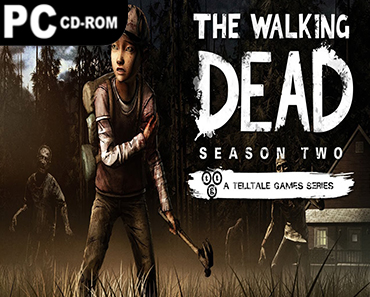 the walking dead android game torrent