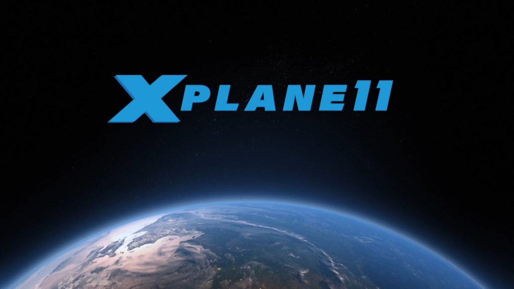 X-Plane 11 Torrent Download - CroTorrents