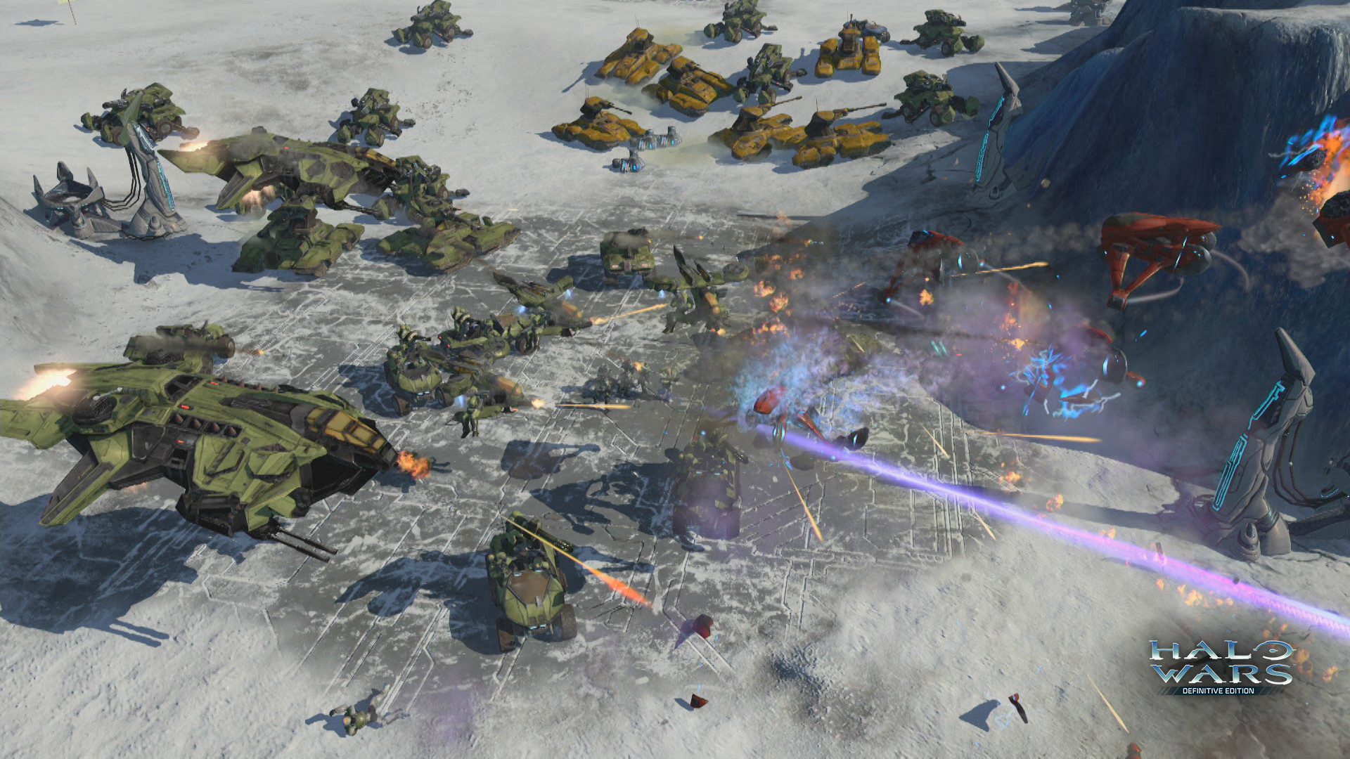 halo 2 free download pc