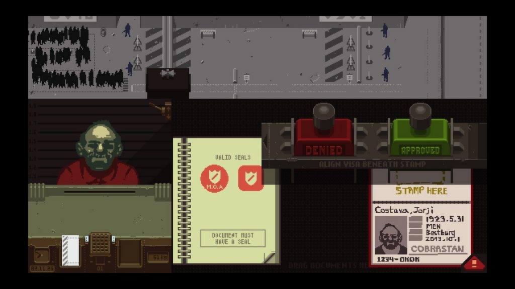 papers please 1.1.67