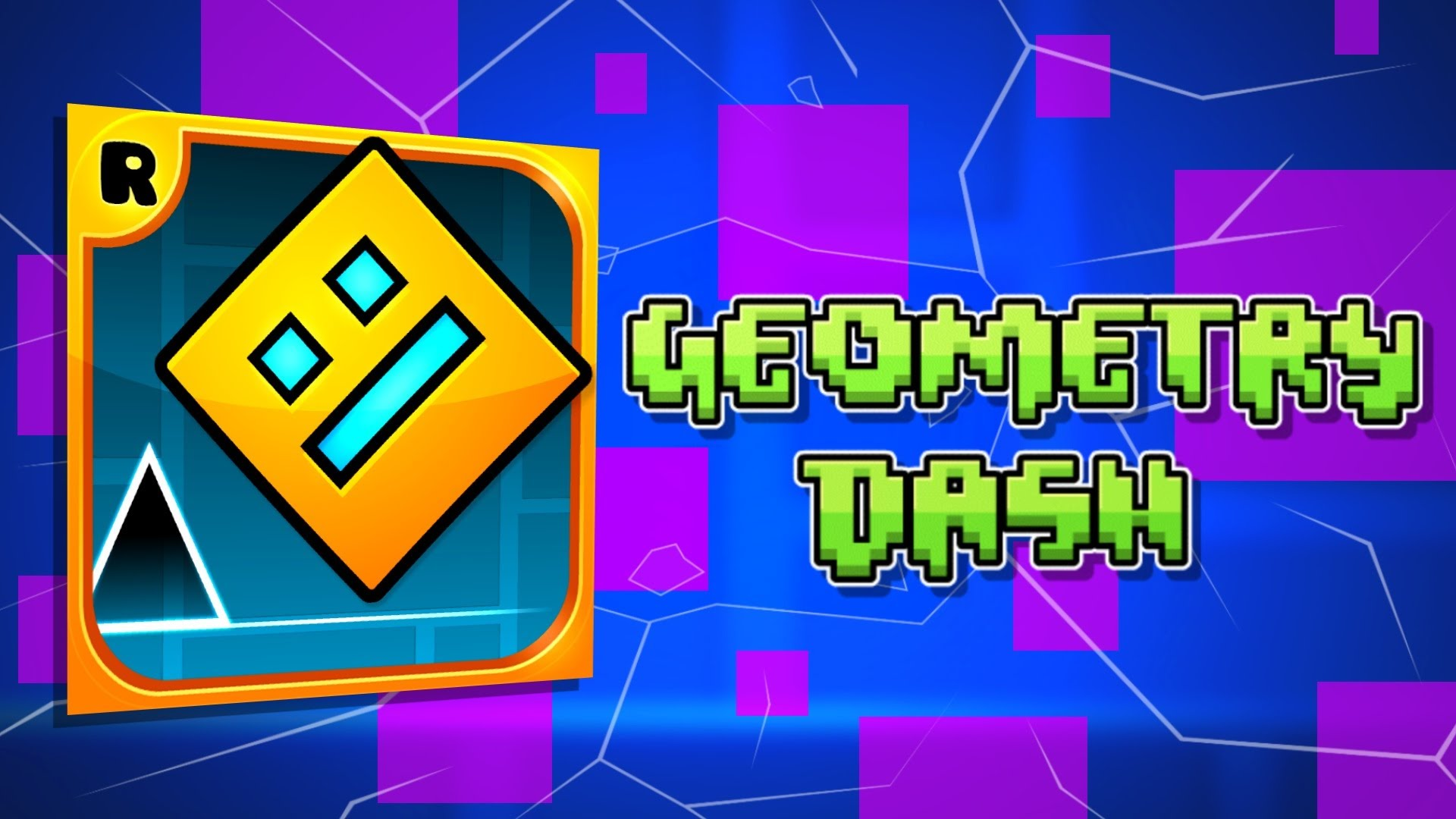 geometry dash 2.1 apk download full version pc