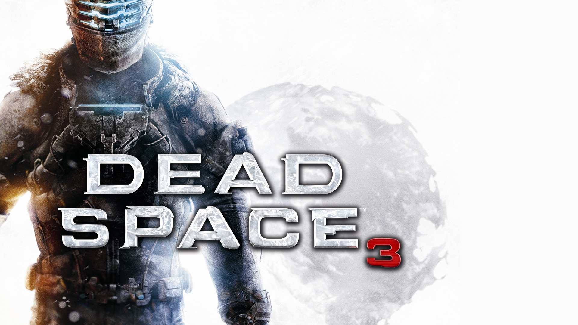 dead space 2 pc free download torrent