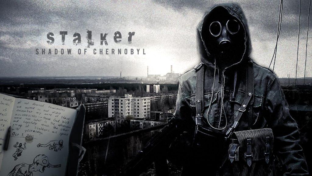 the mask 2 torrent download