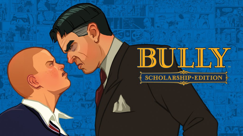 bully ps2 portugues torrent