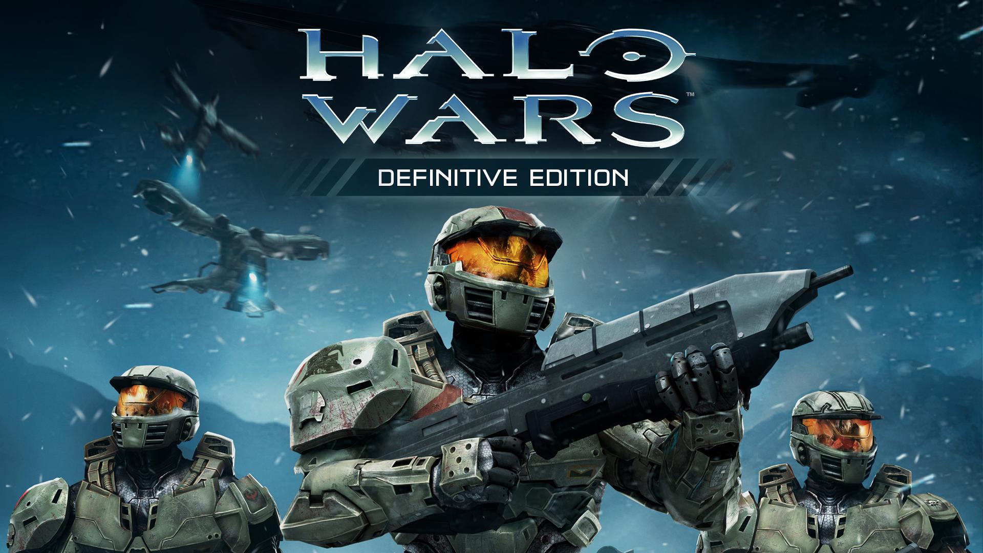 halo wars demo download mac