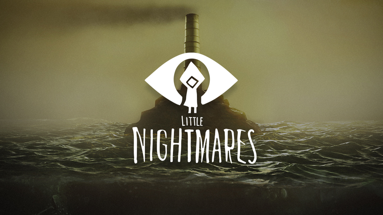 little nightmares torrent download crotorrents. Black Bedroom Furniture Sets. Home Design Ideas