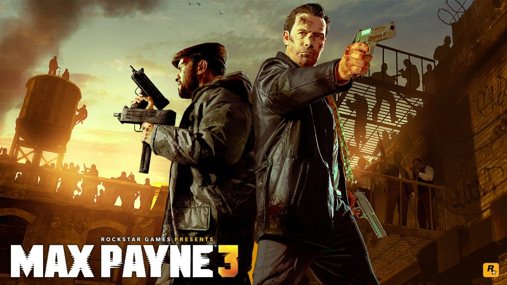 max payne 3 apk data download for android
