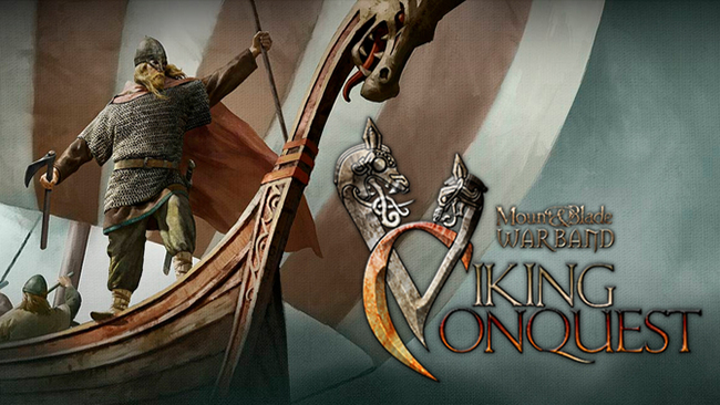 mount and blade warband with crack torrent