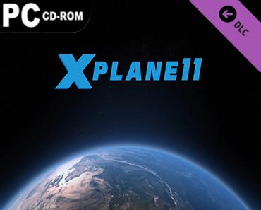 x plane 10 global torrent download