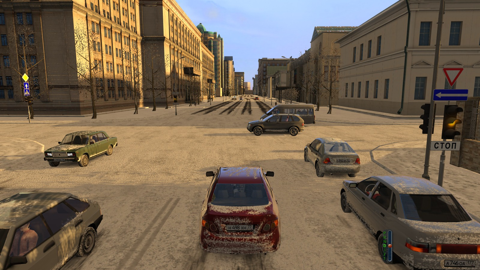 Fillable online city car driving simulator torent tpb solufibras.