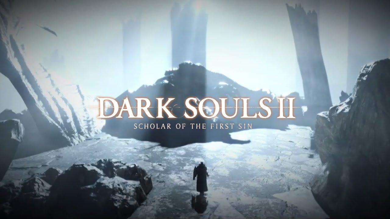 download dark souls 2 pc completo torrent