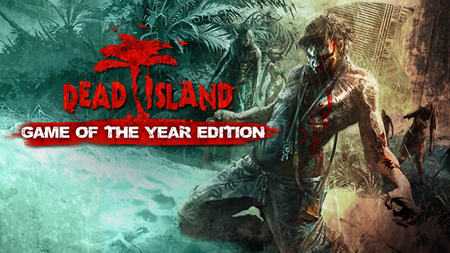How to download and install dead island 2 pc torrent free 2018.