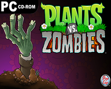 plants vs zombies torrent