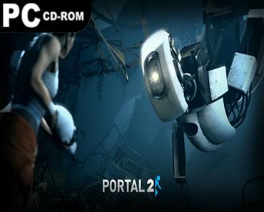 portal 2 torrents