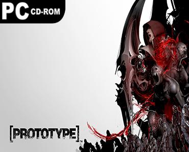 prototype movie torrent download